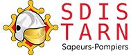 SDIS 81 (Tarn)