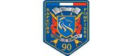 SDIS 90 (Territoire de Belfort)
