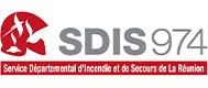 SDIS 974 (La Réunion)