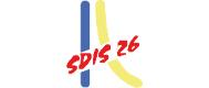 SDIS 26 (Drôme)